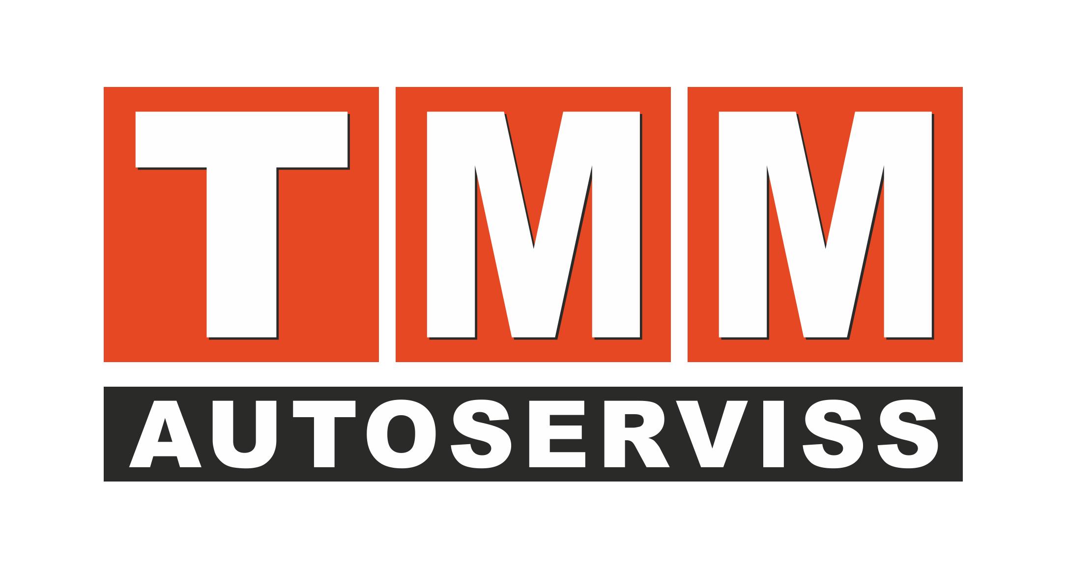 TMM Autoserviss